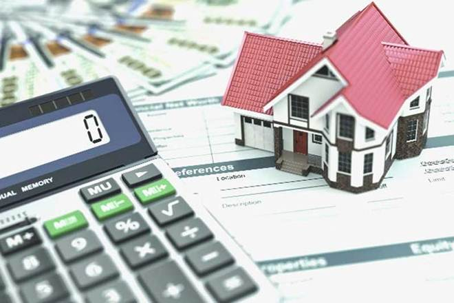 Home Mortgage Brokers For Getting Home Loans